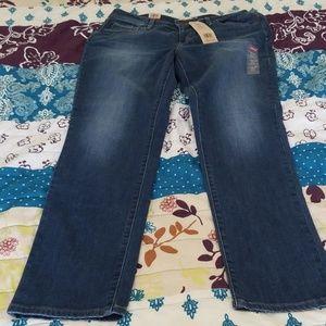 Levi's  Jeans 14/32